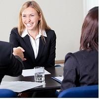 hiringpractices