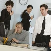 hiring mistakes1