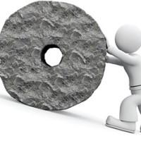 reinventing_wheel