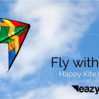 kite-festival-eazyhirel