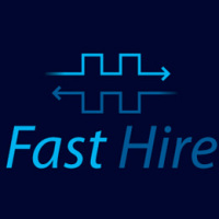 hire-fast