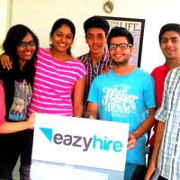 Eazyhire team