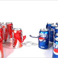 pepsi-vs-coke