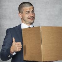 startups hiring specialist