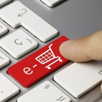 ecommerce hr recuitment solutions