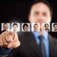 startups recruitment agencies