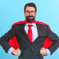 startups-hiring-specialist