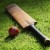 Cricket-and-entrepreneurship